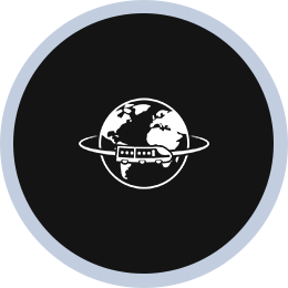 icon_global_exp